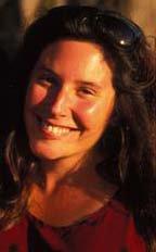 Daniella Scalice