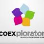 EcoExploratorio logo
