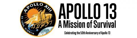 Apollo 13: A Mission of Survival