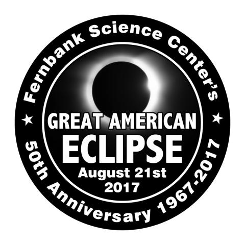 Celebrate 50 years of Fernbank Science Center with an out-of-this-world event!