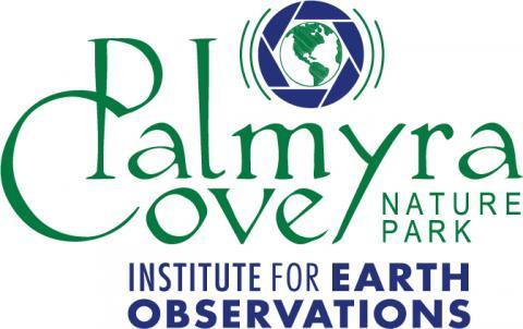 Palmyra Cove