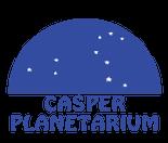 Apollo Exhibit and Planetarium Program