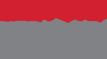 Radford University Planetarium