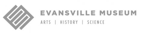 Evansville Museum logo