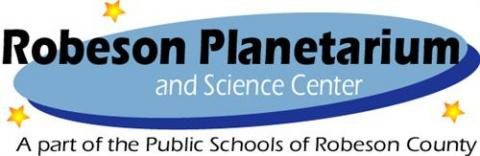 Robeson Planetarium