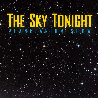 learn about space at the Reuben H. Fleet Science Centers monthly planetarium show on the first Wednesday of every month